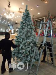 Supplier Of Giant Snow Christmas Tree   Home Accessories for sale in Lagos State
