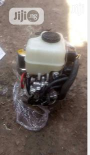 Complete ABS Assembly And Booster Lexus Gx 460 | Vehicle Parts & Accessories for sale in Lagos State, Ilupeju