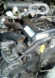 Toyota Engine For Sale | Vehicle Parts & Accessories for sale in Lagos State, Ilupeju