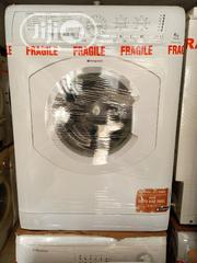 Hotpoint Washing Machine | Home Appliances for sale in Lagos State, Surulere