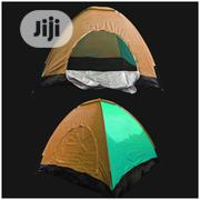 Quality Polyester(Water-resistant) Camping Tent | Camping Gear for sale in Lagos State, Ikeja