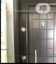 3ft Turkey Doors Available For Sale   Doors for sale in Lagos State, Mushin