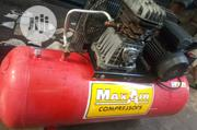 Max Air Compressor | Vehicle Parts & Accessories for sale in Lagos State, Ojo