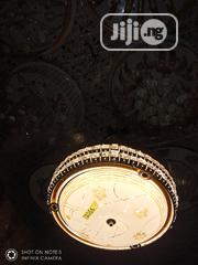 Luxurious Chandelier Lights With Fan | Home Accessories for sale in Lagos State