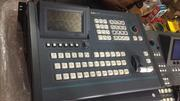 8 Channels Video Mixer With Screen | Audio & Music Equipment for sale in Lagos State