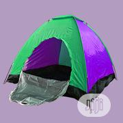Affordable Camping Tent (Weather-proof) | Camping Gear for sale in Lagos State, Ikeja