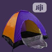 Economical Weather-proof Camping Tent | Camping Gear for sale in Lagos State, Ikeja