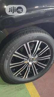 LX 570 RIM 2019 Model... | Vehicle Parts & Accessories for sale in Lagos State