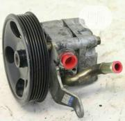 Power Steering Pump, Available For All Brands Of Vehicles. | Vehicle Parts & Accessories for sale in Lagos State, Ilupeju