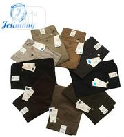 Chinos Trousers   Clothing for sale in Lagos State, Ikeja