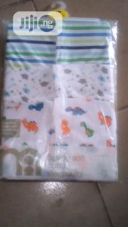 3 In 1 Sleep Suits | Children's Clothing for sale in Lagos State, Agege