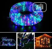 Multi Colour LED Rope Light | Home Accessories for sale in Lagos State, Ikeja