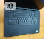 Laptop Razer Blade 16GB Intel Core i7 HDD 512GB | Laptops & Computers for sale in Lagos State, Ikeja