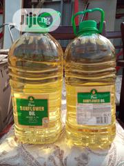 Sunflower Oil 5litr | Meals & Drinks for sale in Lagos State, Ipaja