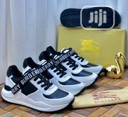 Burberry Latest Sneakers | Shoes for sale in Lagos State, Lagos Island