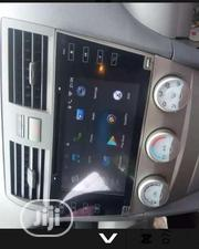 Motor Dvd Player | Vehicle Parts & Accessories for sale in Lagos State, Mushin