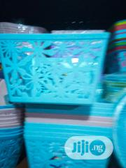 Affordable Large Kitchen Bowls For Wedding Party Souvenirs & Gifts   Home Accessories for sale in Lagos State, Ikeja