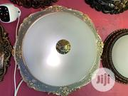 Ceiling Fittings. 3 Bulbs. | Home Accessories for sale in Lagos State