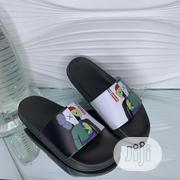 Designers Slide Available as Seen Order Yours Now | Shoes for sale in Lagos State, Lagos Island