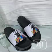 Designers Unisex Slide Available as Seen Order Yours Now | Shoes for sale in Lagos State, Lagos Island