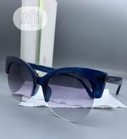 Jimmy Choo Glasses | Clothing Accessories for sale in Lagos State, Surulere