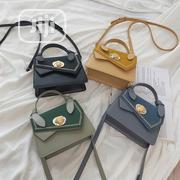 Quality Hand Bag | Bags for sale in Abuja (FCT) State, Kado
