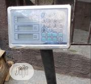 100kg Digital Weighing Scale | Store Equipment for sale in Lagos State, Lagos Island