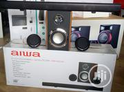 Aiwa Sound Bar System - ASB-850W | Audio & Music Equipment for sale in Edo State, Benin City