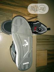 Shaq Sneakers | Shoes for sale in Lagos State, Agege