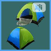 Authentic Weather-proof Camping Tent | Camping Gear for sale in Lagos State, Ikeja