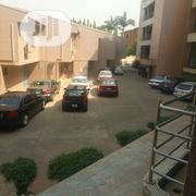 Shoppig Mall At Herbert Macaulay Way,Wuse, Abuja | Houses & Apartments For Sale for sale in Abuja (FCT) State, Central Business Dis
