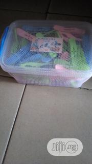 Bowl Peg Set | Baby & Child Care for sale in Lagos State, Agege