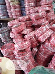 Single Cables   Electrical Equipment for sale in Lagos State, Epe