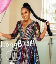 Quality Ladies Short Gown | Clothing for sale in Lagos State, Apapa