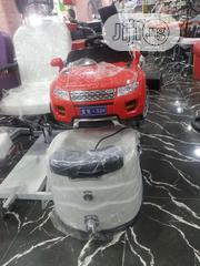 Children Salon Set | Salon Equipment for sale in Lagos State, Lagos Island