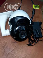 2mp 30X IR Ptz AHD Camera Indoor and Outdoor | Security & Surveillance for sale in Lagos State, Ikeja