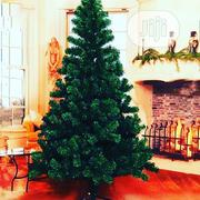 Conventional Christmas Tree   Home Accessories for sale in Lagos State, Lagos Island