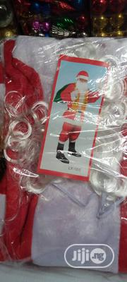 Santa Costume | Clothing for sale in Lagos State, Lagos Island