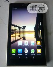 Tecno DroidPad 7C Pro 16 GB | Tablets for sale in Oyo State, Ogbomosho North