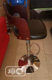 Quality Bar Chair | Furniture for sale in Lagos State, Magodo