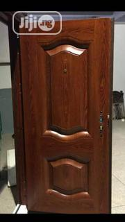 Quality Front Door | Doors for sale in Lagos State, Orile