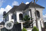 4 Bedroom Duplex | Houses & Apartments For Sale for sale in Rivers State, Port-Harcourt