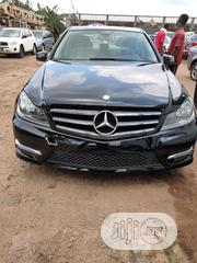 Mercedes-Benz C250 2014 Black | Cars for sale in Lagos State, Ikotun/Igando