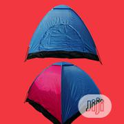 Long-lasting Weather-proof Camping Tent | Camping Gear for sale in Lagos State, Ikeja