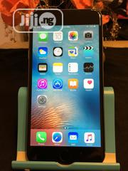 Apple iPhone 6 Plus 64 GB | Mobile Phones for sale in Lagos State, Ikeja