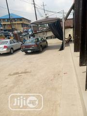 Medium Sized Hall For Rent Or Lease In Ogudu | Event Centers and Venues for sale in Lagos State, Kosofe