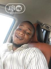 Uber/Taxify.Drivers Lincens Included | Driver CVs for sale in Lagos State, Alimosho