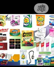 Supplement for All Kind of Ailments | Vitamins & Supplements for sale in Lagos State, Lagos Island