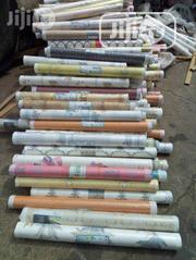 Wholesale Wallpaper | Home Accessories for sale in Lagos State, Ajah