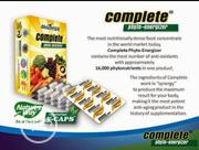 Complete (Aimglobal) | Vitamins & Supplements for sale in Lagos State, Lagos Island